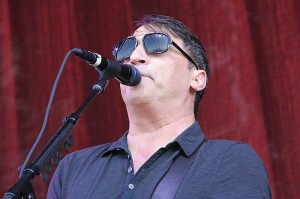 The Afghan Whigs at Lollapalooza 2012 (photo by Whopperjaw)