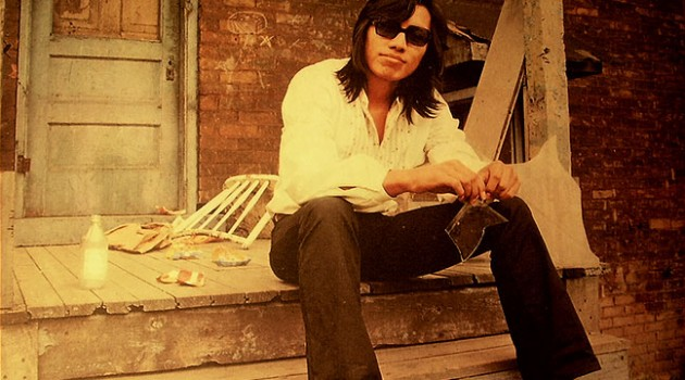 Searching for Sugar Man film still by Hal Wilson