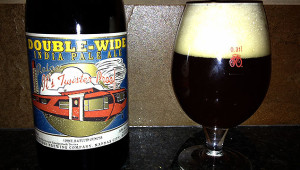 Boulevard Brewing Company Double-Wide IPA