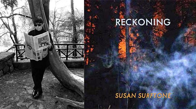 Susan SurfTone
