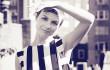 Kat Edmonson photo by Robert Ascroft