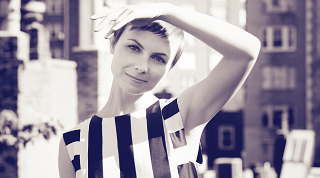 Kat Edmonson photo by Robert Ascroft
