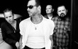 Social Distortion photo by Danny Clinch