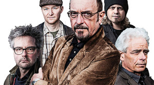 Jethro Tull: The Rock Opera
