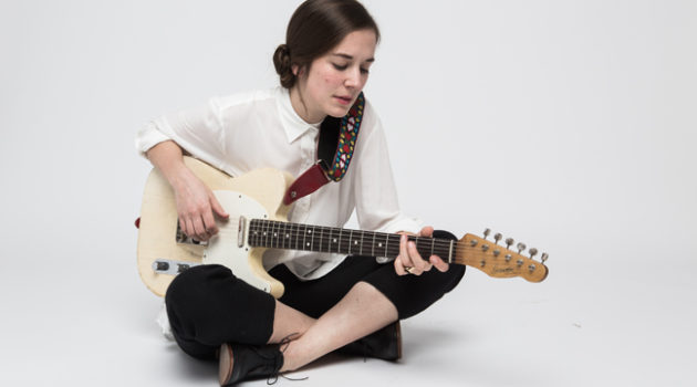 ©ATO Records Margaret Glaspy Photo by Ebru Yidiz