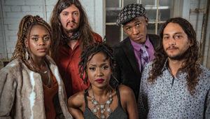 Memphis Music Hub