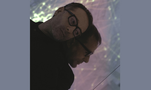 The Rentals photo by Dirk Mai