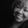 Mavis Staples photo by Myriam Santos