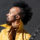 Fantastic Negrito by Lyle Owerko