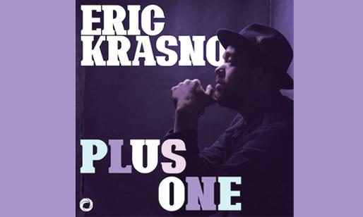 Eric Krasno Plus One