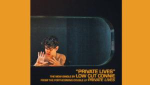 Low Cut Connie