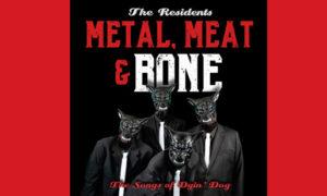 Metal, Meat & Bone