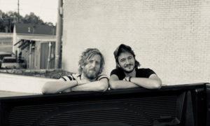 Smith & Burrows