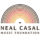 Neal Casal Foundation